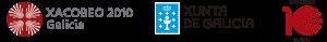 resumen-logos-300x39