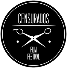 Censurados Film Festival
