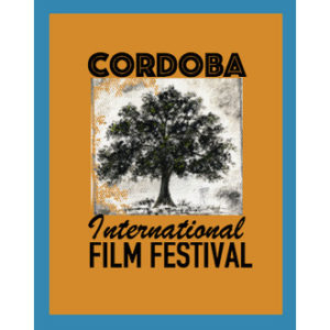 Cordoba International Film Fest